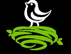 Sarasota Junk Removal - The BirdNest Group